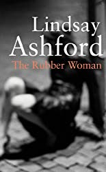 The Rubber Woman