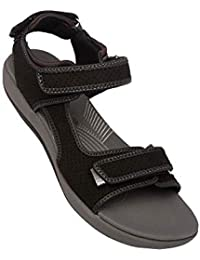 f9cec5558 Clarks Women s Fashion Sandals Online  Buy Clarks Women s Fashion ...