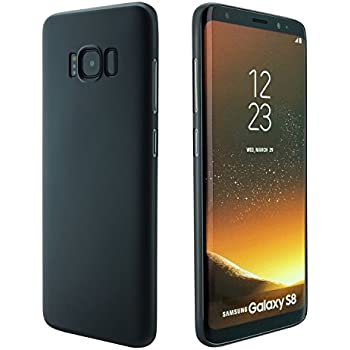 coque samsung s8 plus slim