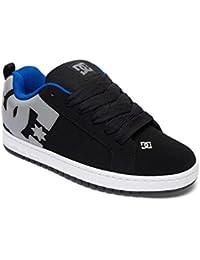 DC COURT GRAFFIKWW5 Herren Sneakers