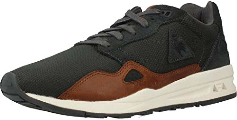 LCS R900 C CORDURA  - Zapatos de moda en línea Obtenga el mejor descuento de venta caliente-Descuento más grande