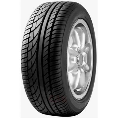 Pneumatici-gomme-auto-Estive-FORTUNA-195-60-VR-15-88-V-F2000-WITH-S