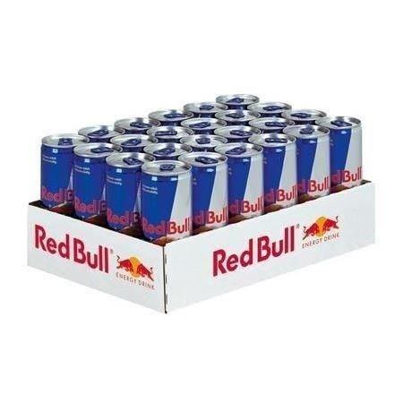 canette-red-bull-25-cl-boisson-energisante-