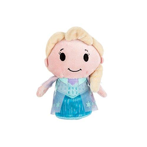 Hallmark 25490973 Disney Frozen Elsa Itty Bitty
