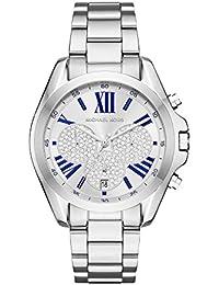 Michael Kors Damen-Uhren MK6320