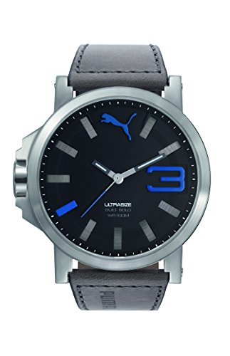 Reloj-PUMA-para Hombre-PU103911013