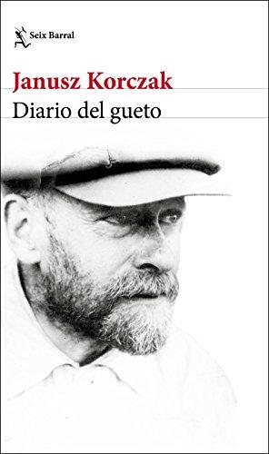 Diario del gueto por Janusz Korczak