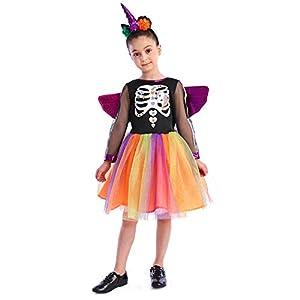 Sincere Party Disfraz de bruja