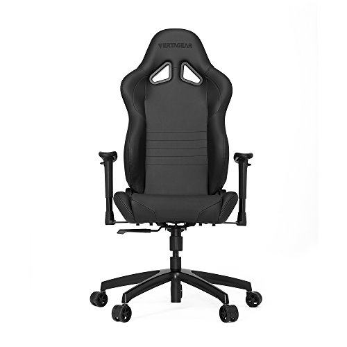 VERTAGEAR Racing Series – SL2000 - 3