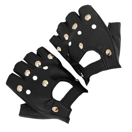 black-studded-gloves-faux-leather-perfect-for-goth-punk-biker-gang-1980s-80s-rock-star-pop-star-ilov