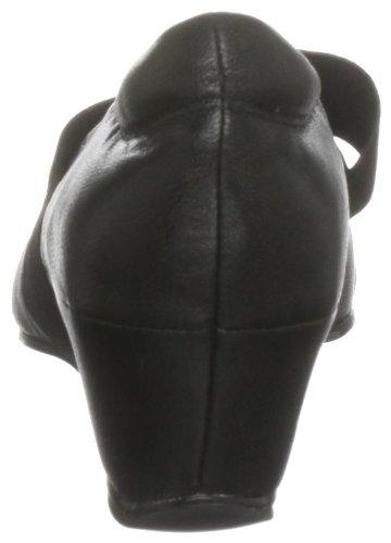 Van Dal Bergerac Tlc, Escarpins femmes Noir-V.6