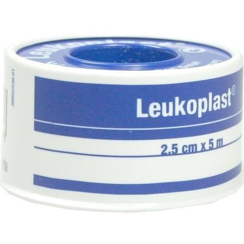 Leukoplast Leukoplast 5