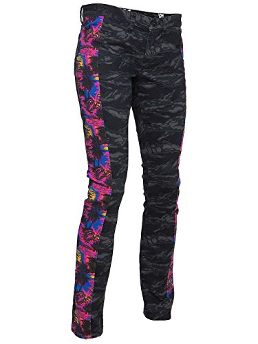hurley-81-skinny-tux-legging-color-hot-red-tropics-size-27