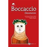 Decameron (eNewton Classici) (Italian Edition)
