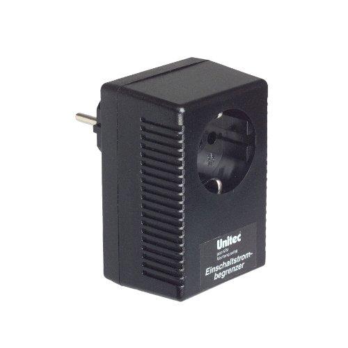 klsa-keb161-limiteur-dintensite-electrique-import-allemagne