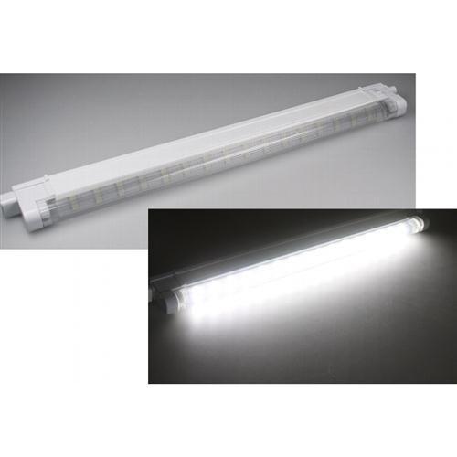 Chilitec SMD pro Lampe à éclairage indirect LED 40 cm