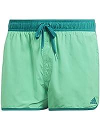 adidas Men's Swim Shorts