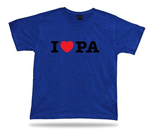 amo-pa-pennsylvania-maglietta-cuore-di-philadelphia-pittsburgh-quaker-keystone-divertimento