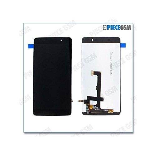 ecran-lcd-vitre-tactile-pour-alcatel-idol-4-et-ot6055