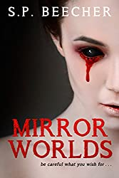 Mirror Worlds: The Long and Lonely Path