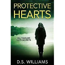 Protective Hearts (English Edition)