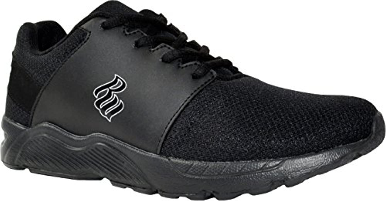 rocawear baskets pour les chaussures, les montrose chaussures d'athlétisme; cool montrose les joggers eva se ule a6ca7c