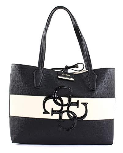 Guess Bobbi Shopper Tasche 42 cm