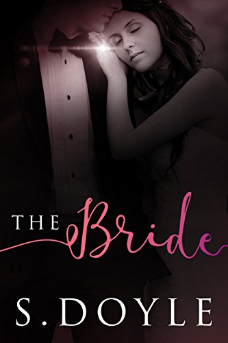 The bride ebook s doyle amazon kindle store the bride by doyle s fandeluxe Gallery