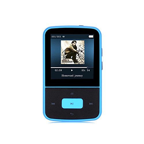 MP3-Player Bestseller