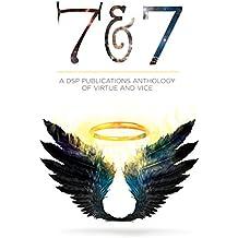7&7 (English Edition)