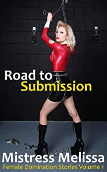 essays stories of female domination
