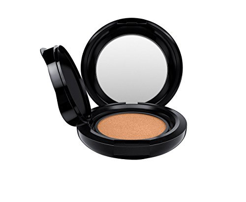 Mac MATCHMASTER SHADE INTELLIGENCE COMPACT - #5 by M.A.C -