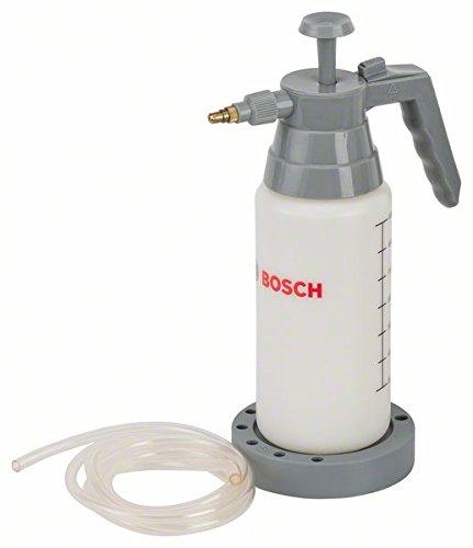 #Pro Wasserdruckflasche#