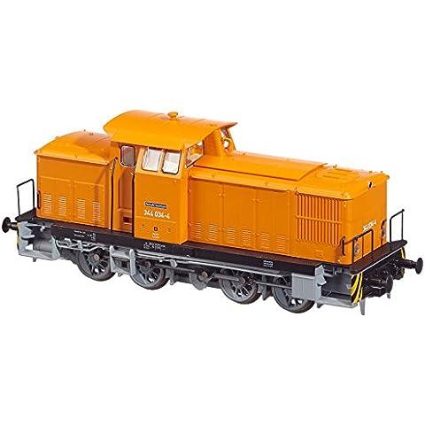 Piko - Locomotora para modelismo ferroviario H0 (Piko 59420)