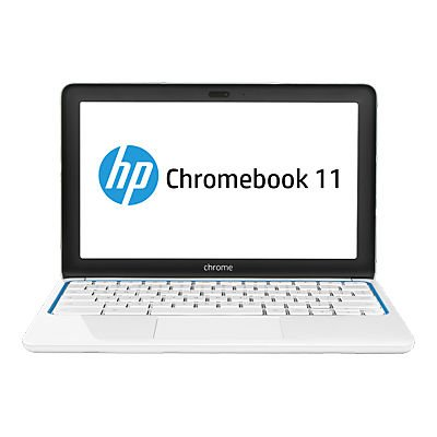 hp-chromebook-11-white-yellowus-version-importiert