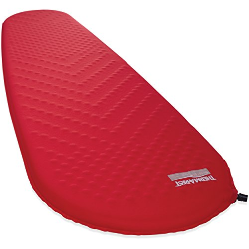 Therm-a-Rest Prolite Plus Women WR