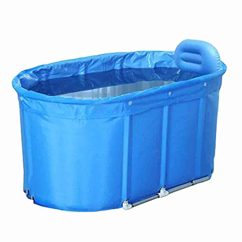 DALL Piscinas hinchables Piscina Inflable Piscina