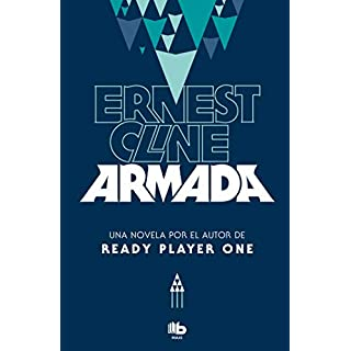 Armada (Spanish Edition) (MAXI, Band 603020)