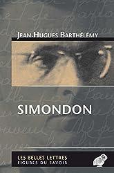 Simondon