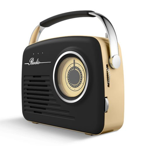 ukayed-retro-1950s-vintage-am-fm-radio-sd-usb-mp3-playback-jack-black