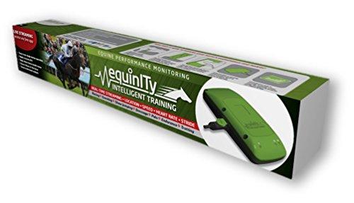 equinity-equine-monitoraggio-delle-prestazioni-gps-velocita-stride-frequenza-cardiaca-live-stream