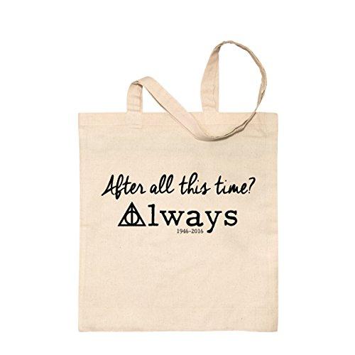 -borsa-per-la-spesa-in-tessuto-naturale-con-scritta-after-all-this-time-always-lingua-inglese-alan-r