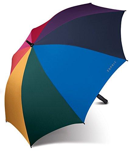 Esprit Golf Parapluie 96 cm multicolour