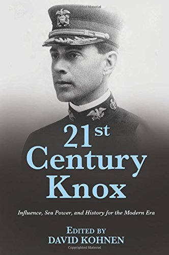 21st-century-knox-innovation-education-and-leadership-for-the-modern-era-21st-century-foundations