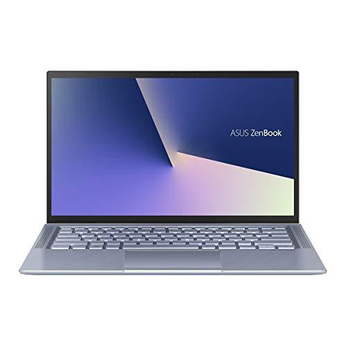ASUS ZenBook 14 UX431FL-AM049T - Portátil 14