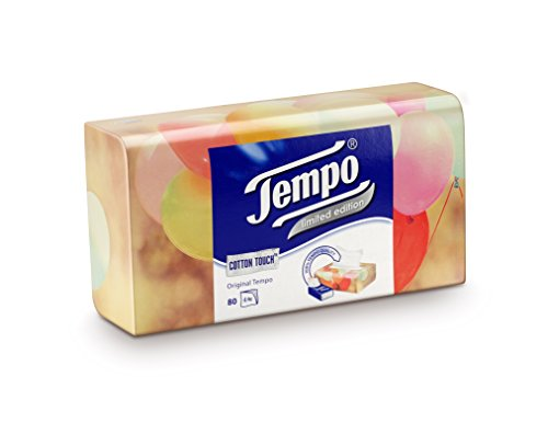 Tempo-Original-Tissue-Box-80N
