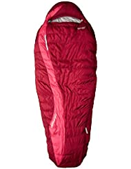Therm-A-Rest Daunenschlafsack Mira HD Long
