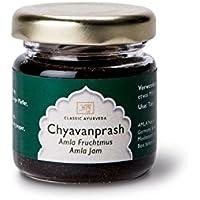 Classic Ayurveda - Chyavanprash (Amla Fruchtmus) - (1 x 50 g) preisvergleich bei billige-tabletten.eu