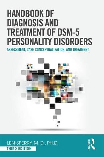 handbook-of-diagnosis-and-treatment-of-dsm-5-personality-disorders-assessment-case-conceptualization