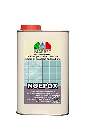 marbec-noepox-1lt-limpiador-para-la-eliminacion-de-restos-de-boiacche-epossidiche